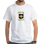 Print your crest on: T-Shirt
