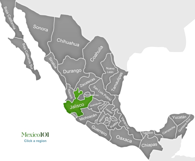 san agustin jalisco mexico map, state of chihuahua mexico map, state of durango mexico map, state of hidalgo mexico map, state of veracruz mexico map, state of sinaloa mexico map, state of coahuila mexico map, state of yucatan mexico map, state of sonora mexico map, state of queretaro mexico map, state of jalisco mexico flag, guadalajara mexico map, state of puebla mexico map, state of chiapas mexico map, on map of state jalisco mexico