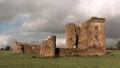 Castle McGrath